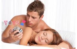 Как продлить секс мужчине, проверенные способы