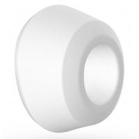 Запасная насадка для вакуумного стимулятора Satisfyer 1 Climax Tips