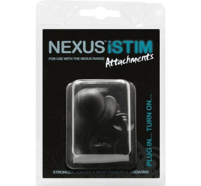 Электроды для массажеров простаты Nexus Neo, Nexus Excel, Nexus Titus, Nexus Glide и Nexus Vibro