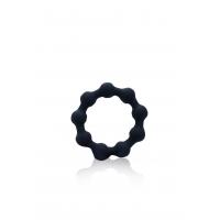 Эрекционное кольцо Dorcel Maximize Ring, эластичное, со стимулирующими шариками