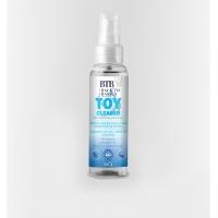 Антибактериальное чистящее средство для игрушек BTB TOY CLEANER (75 мл)