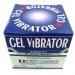 Стимулирующий анальный гель Lubrix GEL VIBRATOR (100 мл)
