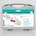 Вакуумный экстендер для увеличения члена PeniMaster PRO Premium, включает ремень