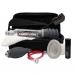 Гидропомпа Bathmate HydroXtreme 9 (X40), для члена длиной от 18 до 23см, диаметр до 5,5см