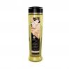 Массажное масло Shunga Desire - Vanila (240 мл) натуральное увлажняющее
