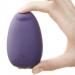 Премиум вибростимулятор Je Joue Mimi Soft Purple, мягкий, очень глубокая вибрациия, 12 режимов