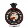Краска для тела Shunga BODYPAINTING - Sparkling Strawberry Wine (100 мл) без глютена и парабенов
