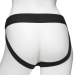 Набор для страпона Doc Johnson Body Extensions - BE Ready - Black
