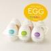 Набор Tenga Egg Variety Pack (6 яиц)