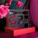 Набор Svakom BDSM GIFT BOX Limited Edition Unlimited Pleasure