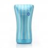 Мастурбатор Tenga Soft Tube Cup Cool Edition с охлаждающей смазкой (мягкая подушечка)
