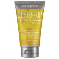 Крем для осветления кожи Doc Johnson LIGHTEN-UP Intimate Lightener (56 гр)