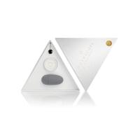 Набор Bijoux Indiscrets HOROSCOPE - Capricorn (Козерог)вибратор на палец, гель для клитора, подвеска