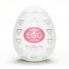 Мастурбатор яйцо Tenga Egg Stepper (Степпер)
