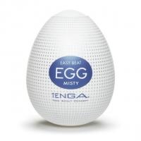 Мастурбатор яйцо Tenga Egg Misty (Туманный)