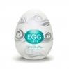 Мастурбатор яйцо Tenga Egg Surfer (Серфер)