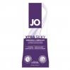 Пробник лубриканта на силиконовой основе System JO Xtra Silky Silicone (10 мл)