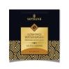 Пробник Sensuva - Ultra–Thick Water-Based Salted Caramel (6 мл)