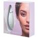 Вакуумный клиторальный стимулятор Womanizer Premium White